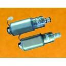 Motor Dunken para Bizerba GLMI 70/100/100V