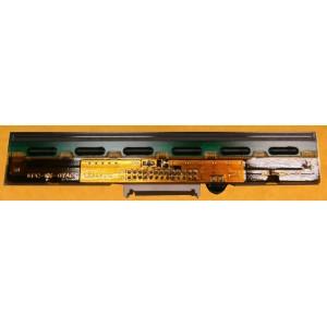 Cabezal ARGOX X-1000V / X-2000V